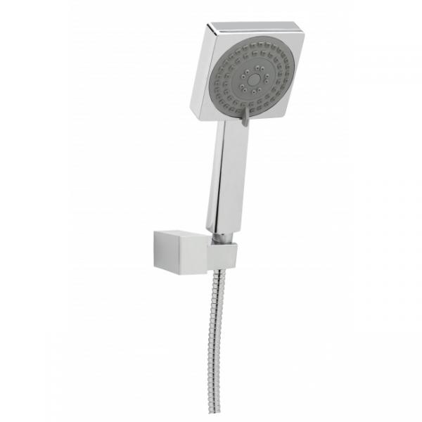 Bát sen tắm Genebre Model 100698 45